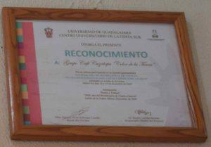 Awards 2a